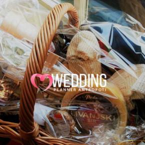 weddings_in_croatia_wedding_planner_croatia_wedding_concierge_antropoti_wedding_gifts_gourmet_gift_baskets_gourmet_food_gifts_1