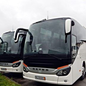antropoti_bus_transportation_vip_buses_private_travel_vip_travel_autobusi_private_bus_tours_shuttle_busess_Setra_S515_HD(4)