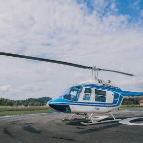 helicopter_charter_services_air_charter_croatia_antropoti_air_concierge_640