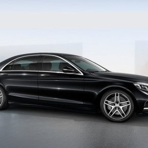 wedding-transportation-mercedes-benz-s-class-side