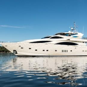 yacht_concierge_antropoti_yachts_croatia_luxury_yacht_sunseeker_105 (3)