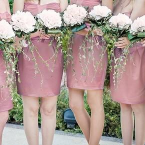 Group_Marriages_weddings_in_croatia_wedding_planner_antropoti_wedding_concierge