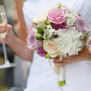 Interfaith_marriages_weddings_in_croatia_antropoti_wedding_concierge_planner_290