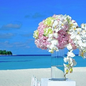 The_Most_Popular_Wedding_Themes_antropoti_wedding_travel_concierge_planner_290