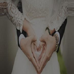 about-us-antropoti-wedding-planner-concierge-weddings-in-croatia-290