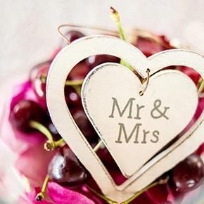 same_sex_weddings_in_croatia_antropoti_wedding_concierge_wedding_planner_290